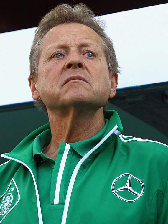 Klaus Eder Donaustauf