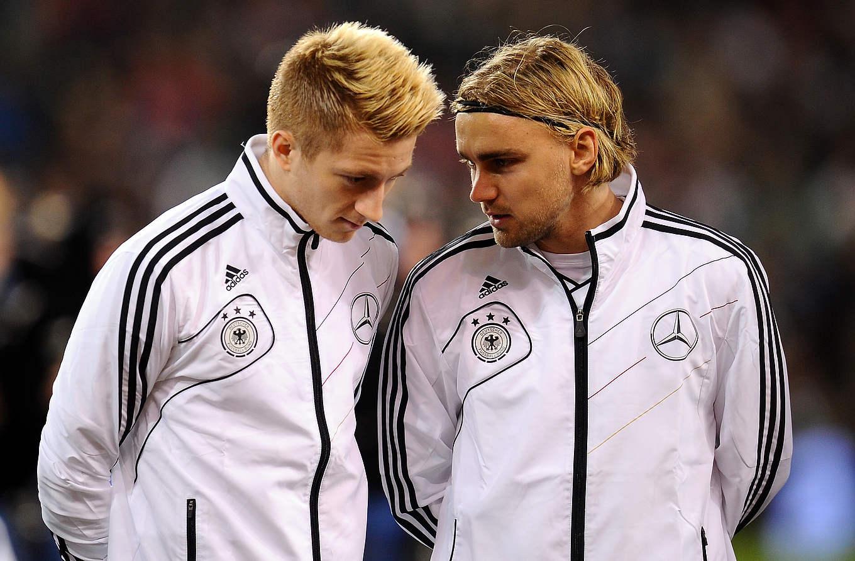 Fußball Ligen Bayern Reihenfolge