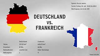 Deutschland vs nordirland live