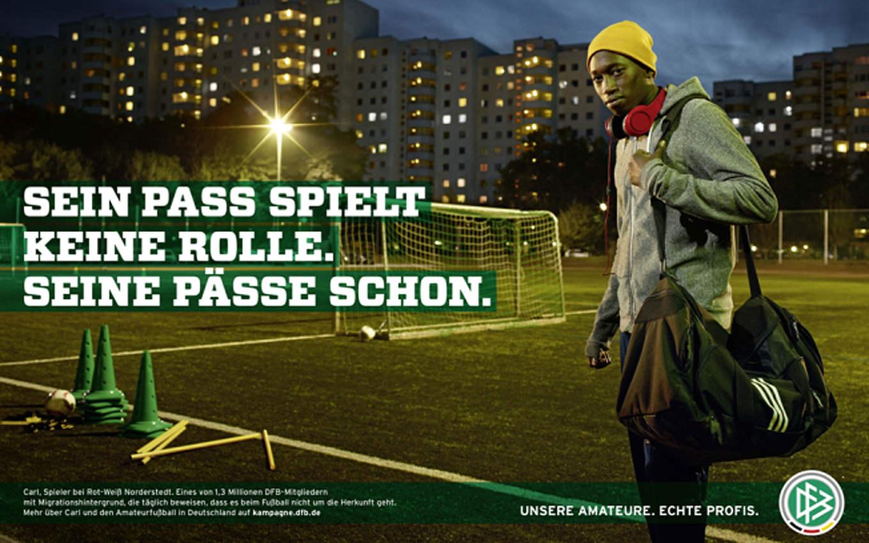 Dfb Pass Online