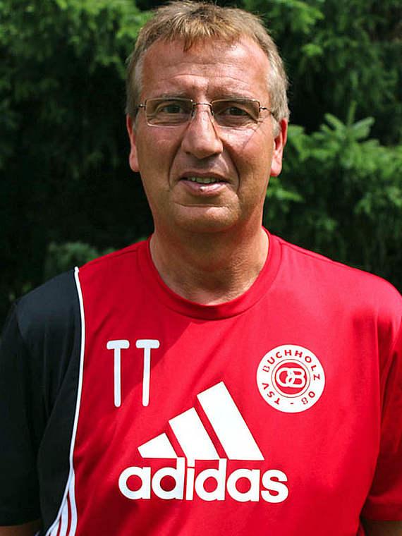Tsv Buchholz