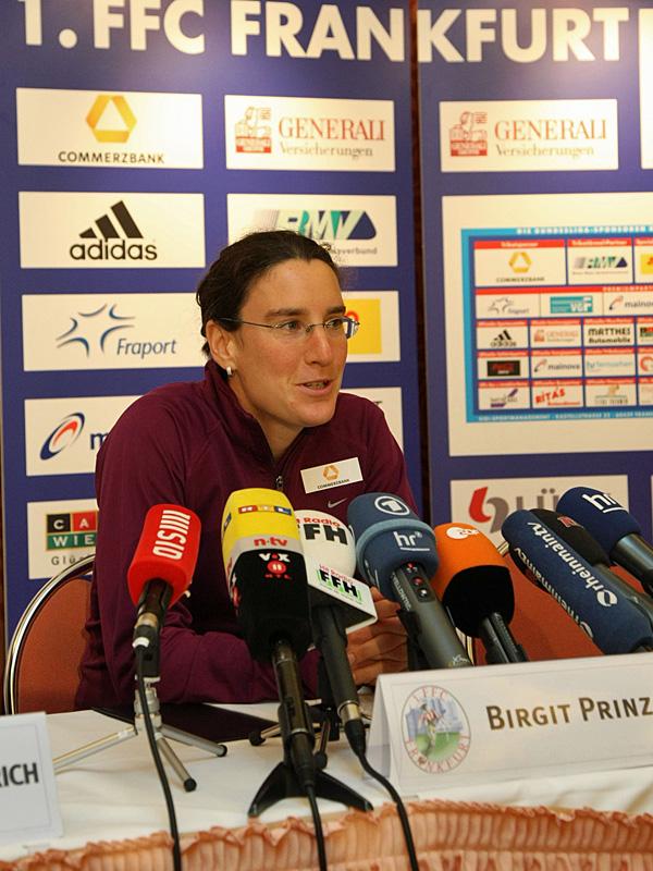 Rudy Birgit Prinz