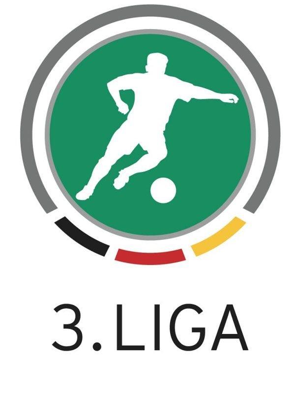 Dritte Bundesliga