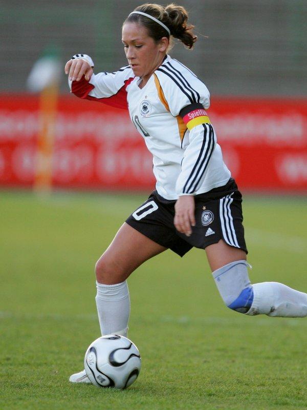 U 19-Frauen :: Frauen-Nationalmannschaften :: Mannschaften