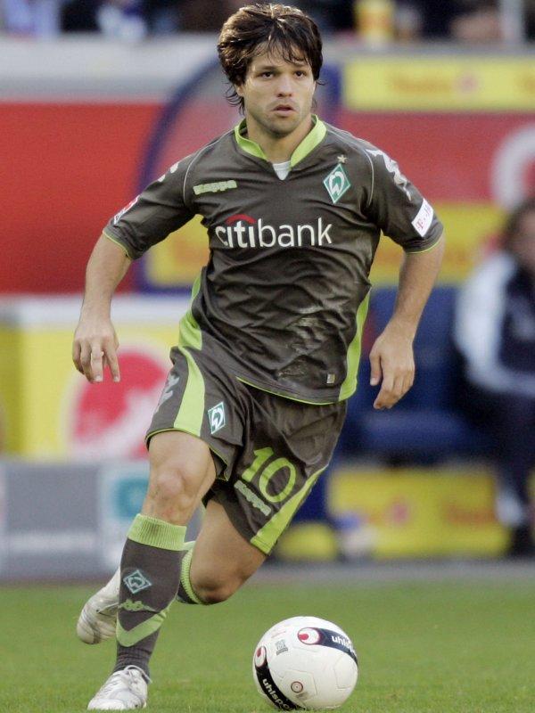 Diego Bremen