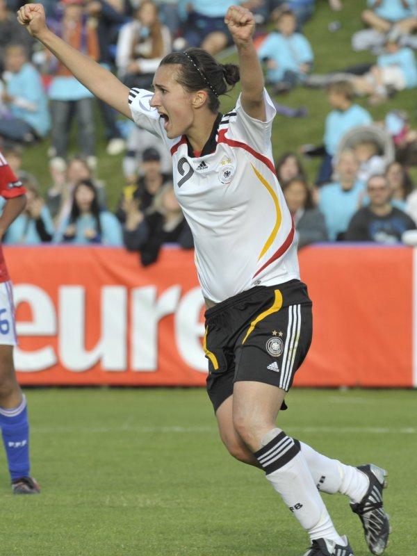 Kyra Malinowski
