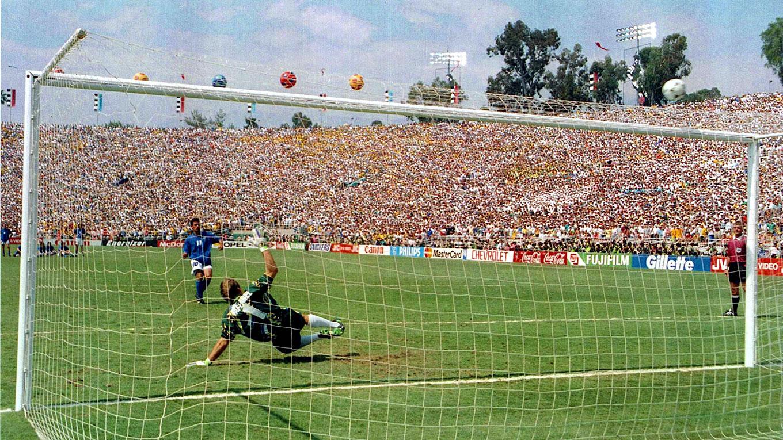 fußball wm 1994