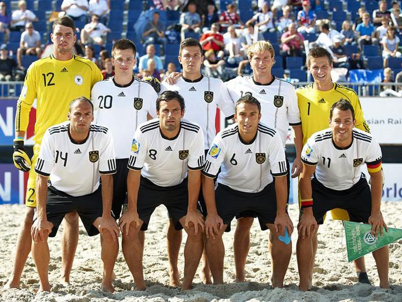 fußball nationalmannschaft rumänien