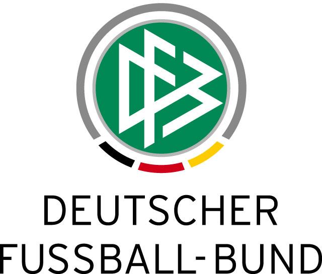17a3a80fa14fd Online-Beratung gegen Rechtsextremismus. Der Deutsche Fußball-Bund (DFB) ...