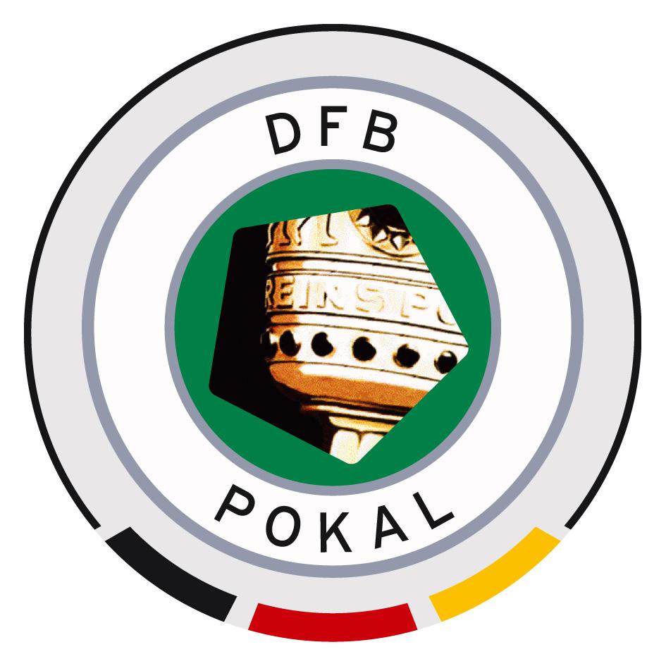 Dfb Pokal Sender