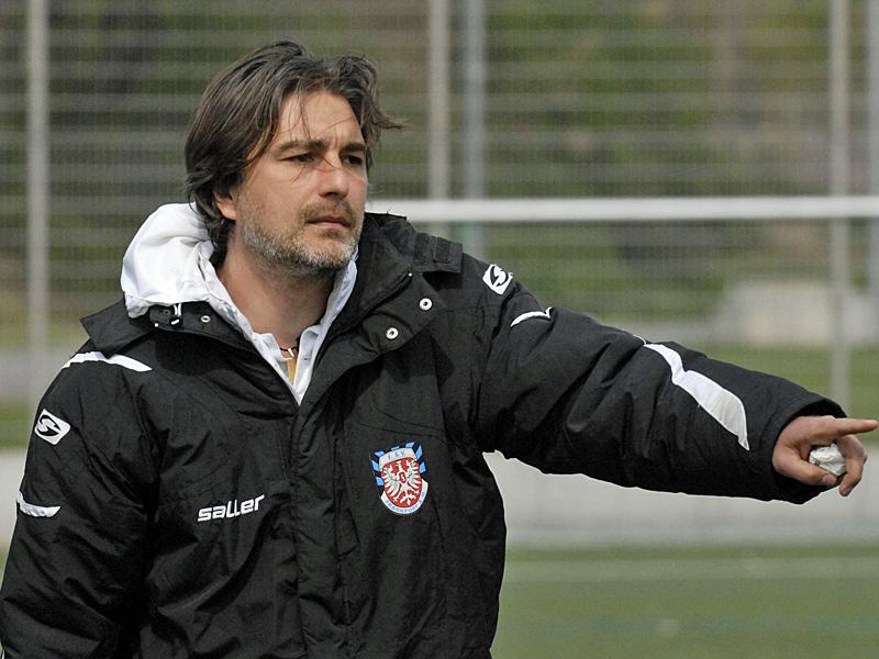 Slobodan Komljenović