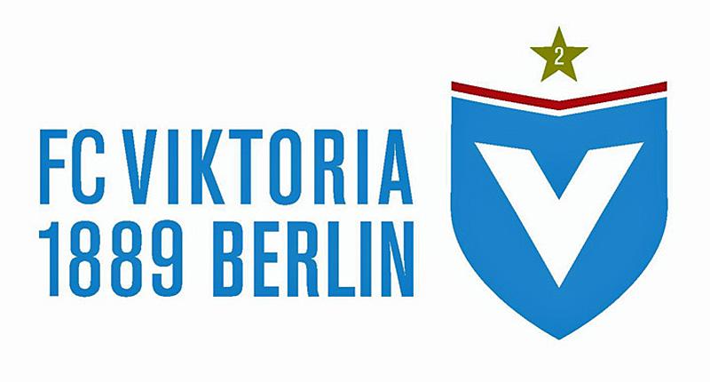 viktoria berlin fußball