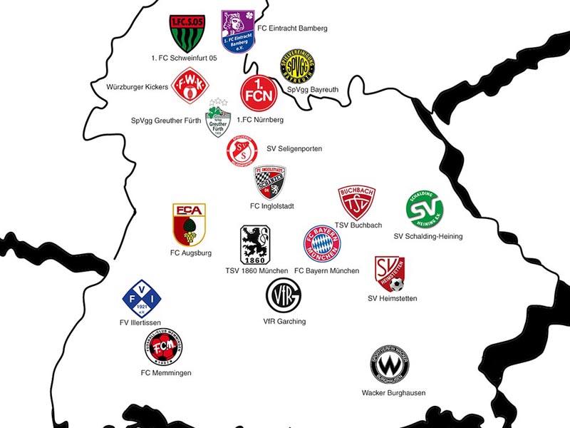 regionalligabayern