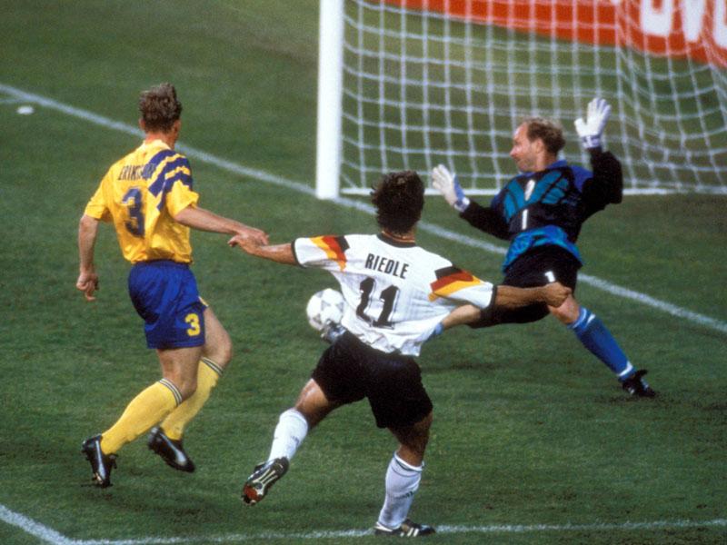 Europameister 1992