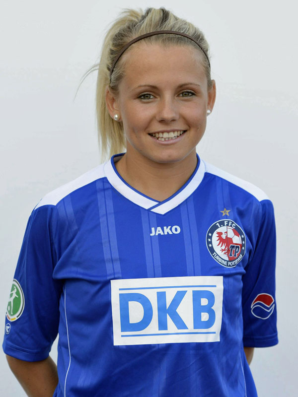 Julia Simic