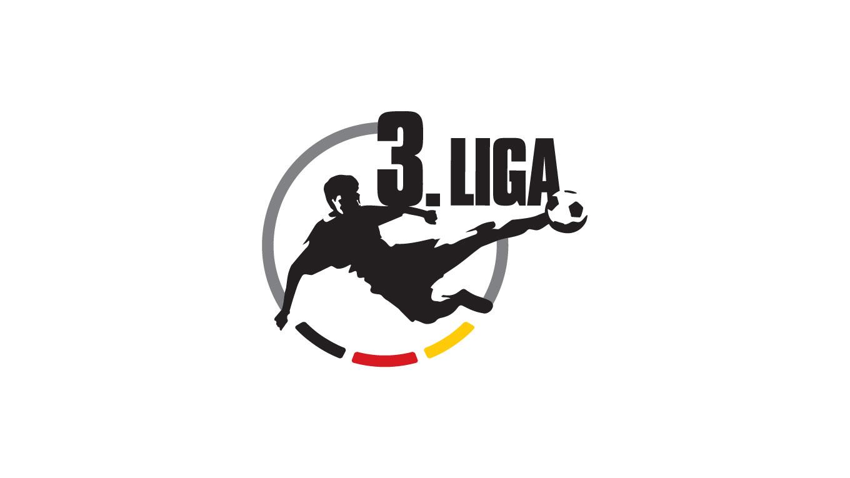 3 liga logo