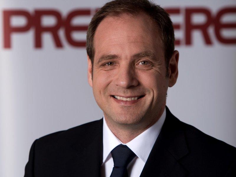 Carsten Schmidt-Kippig Chemnitz