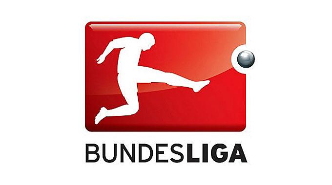 Bundesliga Setzt Zeichen Gegen Homophobie Dfb Deutscher