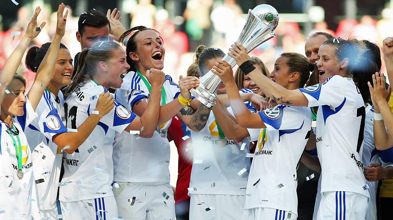 Frankfurt Cup