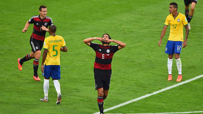 dfb deutschland brasilien