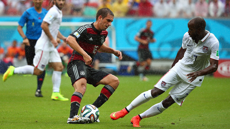 Man Of The Match Dfb Pokalfinale 2021