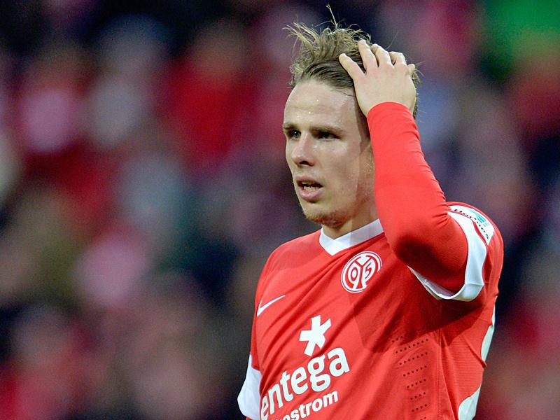 Müller Nicolai