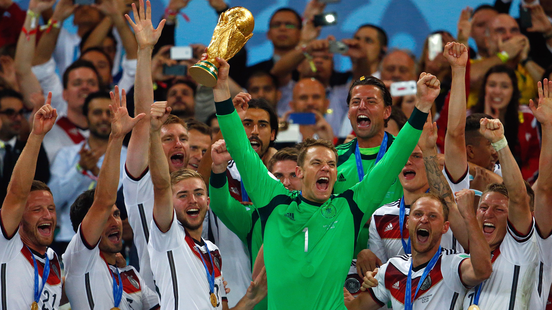 wm finale 2017 deutschland
