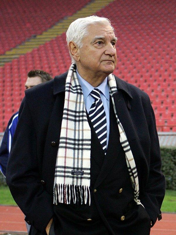 Radenkovic