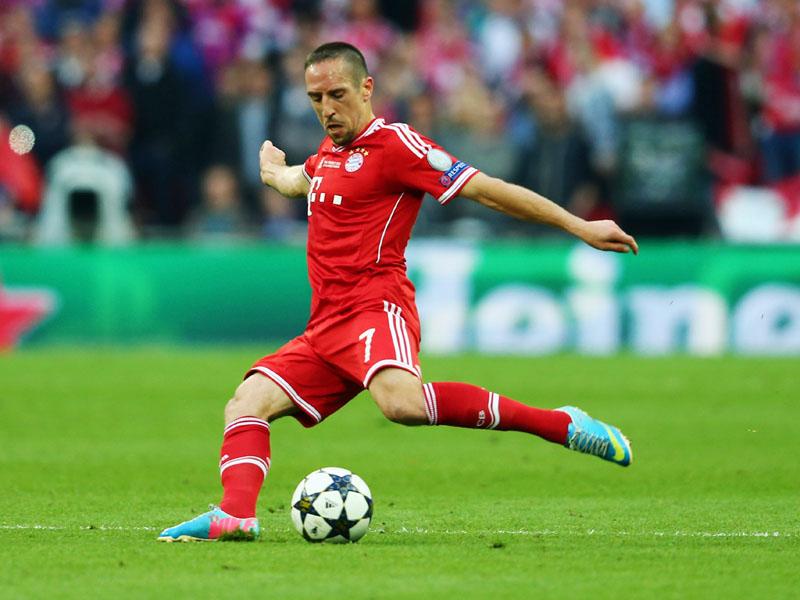 brasilianisch deutscher fußballer