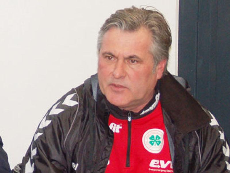 RL West: Remis für RWO bei Kunkels Ex-Klub Velbert :: DFB