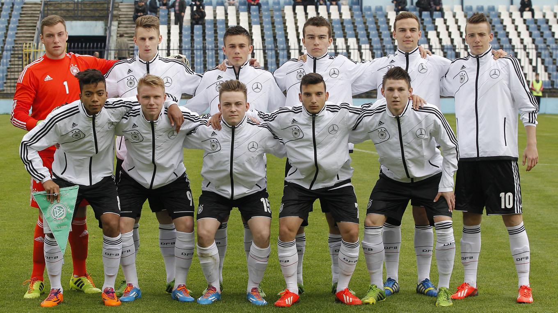 schottland fußball nationalmannschaft