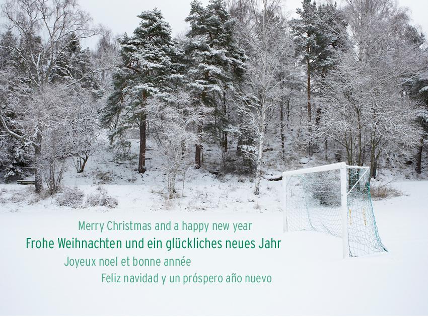 w nscht frohe weihnachten dfb deutscher. Black Bedroom Furniture Sets. Home Design Ideas