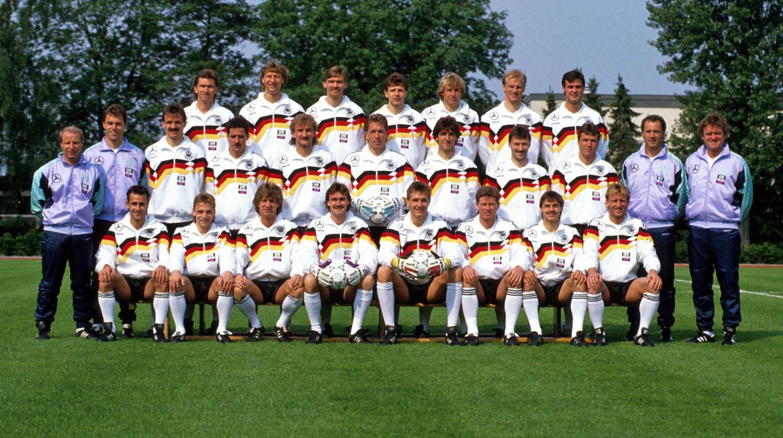 deutsche nationalmannschaft 1998