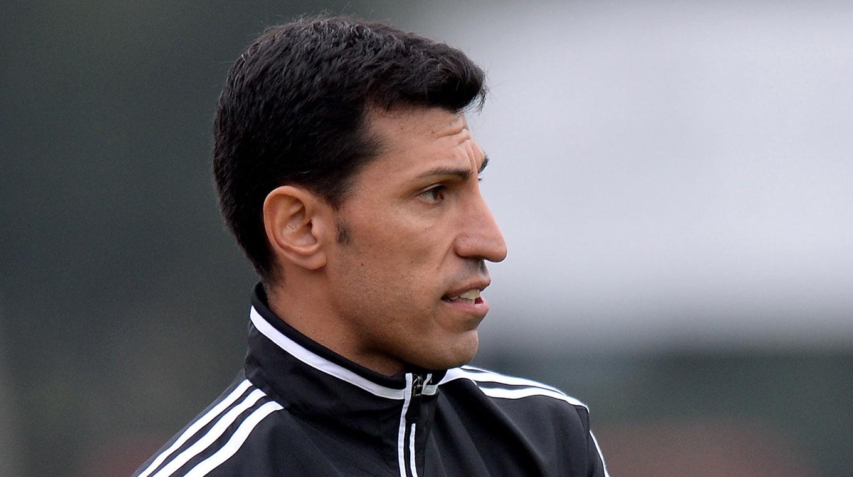 Regionalliga: Yildirim lockt Ludwig ans Lotter Kreuz ...